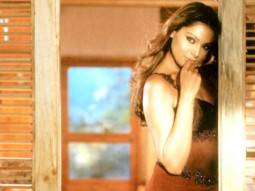 Movie Still From The Film No Entry Featuring Bipasha Basu