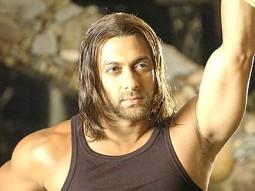 Movie Still From The Film Saawan - The Love Season,Salman Khan