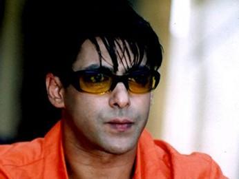Mujhse shaadi karogi hindi movie mp3 free download