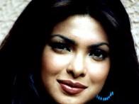 On The Sets Of The Film Mujhse Shaadi Karogi Featuring Priyanka Chopra