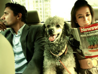 Movie Still From The Film Love You To Death,Chandan Roy Sanyal,Yuki Ellias