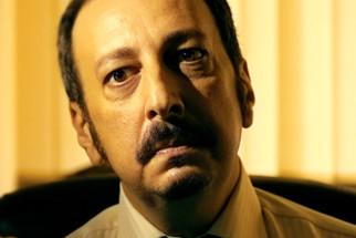 Movie Still From The Film Love You To Death,Sohrab Ardeshir