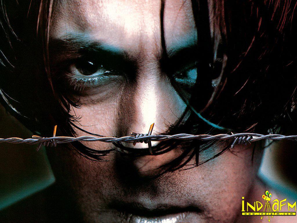 Tere Naam 2003 Wallpapers Salman Khan 207 Bollywood Hungama