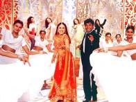 Movie Still From The Film Main Prem Ki Diwani Hoon,Kareena Kapoor