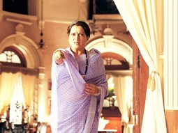 Movie Still From The Film Jeena Sirf Mere Liye Featuring Himani Shivpuri
