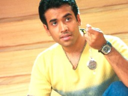 Movie Still From The Film Jeena Sirf Mere Liye Featuring Tusshar Kapoor