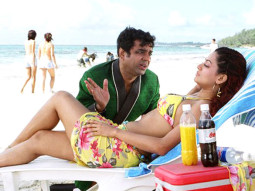 Movie Still From The Film 36 China Town,Paresh Rawal