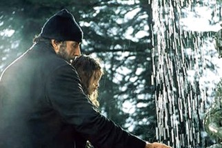 Movie Still From The Film Black Featuring Amitabh Bachchan