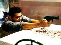 Movie Still From The Film Dev