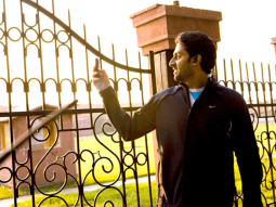 Movie Still From The Film Delhi-6,Abhishek Bachchan