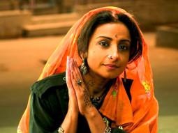 Movie Still From The Film Delhi-6,Divya Dutta