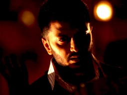 Movie Still From The Film Rann,Riteish Deshmukh