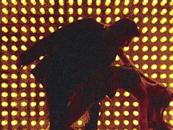 Kuch Naa Kaho Movie Still