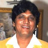 Vicky Ranawat