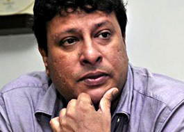 Tigmanshu rubbishes Paan Singh's nephew's claims