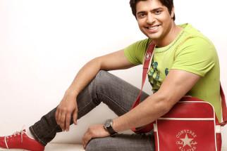 Celebrity Photo Of Jatin Sharma