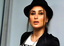 Kareena to do item number in Dabangg 2