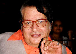 Manoj Kumar to be felicitated with the Lifetime Achievement Award