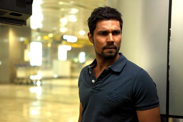 Jannat 2 27 Jannat 2 2012 Movie Stills Bollywood Hungama