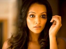 Movie Still From The Film Mumbai Cutting,Dipannita Sharma