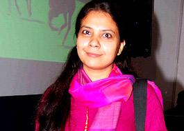Peepli Live director Anusha Rizvi's next