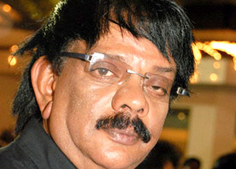 Priyadarshan versus Tezz producer