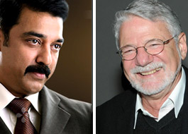 Lord Of The Rings producer to watch Vishwaroop