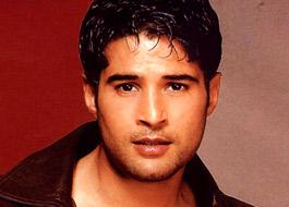 Rajeev Khandelwal to star in Aditya Datt's next