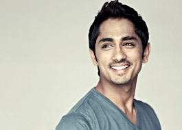 Siddharth bags remake rights of Vicky Donor