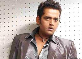 Ravi Kissen signs Y Films' next