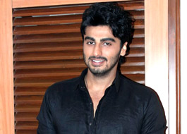 Live Chat: Arjun Kapoor on May 21 at 1500 hrs IST