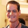 Gavin Packard