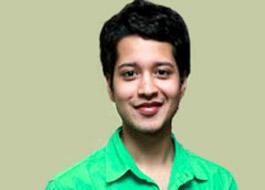 Rajat Barmecha, Manjot Singh team up again for Disco Valley
