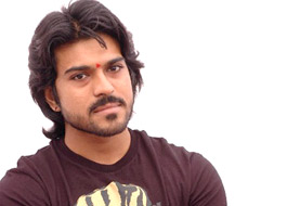 Ram Charan Teja to tie knot on June 14