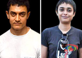 Aamir and Reema Kagti disagree over Talaash