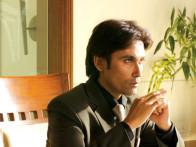 Movie Still From The Film Challo Driver,Vickrant Mahajan