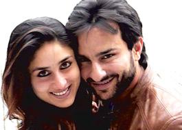 The Kapoors want Saif-Kareena wedding in Mumbai