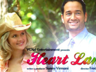 First Look Of The Movie Heart Land