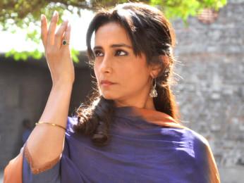 Movie Still From The Film Heart Land,Divya Dutta