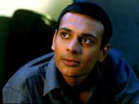 Movie Still From The Film Shuttlecock Boys,Vijay Prateek