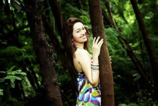 Celebrity Photo Of Ester Noronha