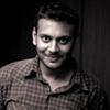 Vijay Prateek