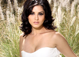 Live Chat: Sunny Leone today at 1430 hrs IST