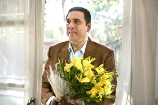 Movie Still From The Film Shirin Farhad Ki Toh Nikal Padi,Boman Irani