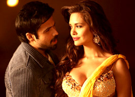 Court orders injunction on televised release of Jannat 2