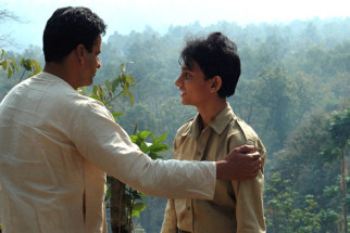 Movie Still From The Film Chittagong,Manoj Bajpayee
