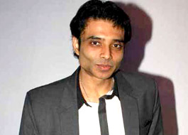 uday chopra movies