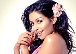 South actress Leena in Shoojit's Jaffna