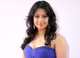 Reema Sen to become Mommy soon