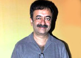 Rajkumar Hirani rubbishes the rumors about PK